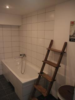 Bathroom#1