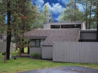 Meadow House 24, Sunriver