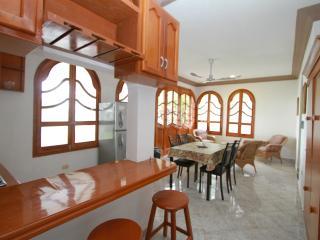 Villa Sol Cozumel (4 guests)