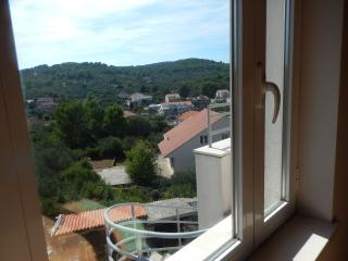 apartman Krajancic 3