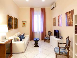 New Apartment Sistina - Trevi, Rom
