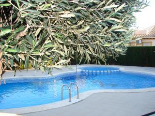 Costa Blanca South, Lomas De Cabo Roig, #KP, La Zenia