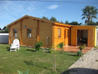 Casa Jasmin, 3 dormitorios, Vejer de la Frontera