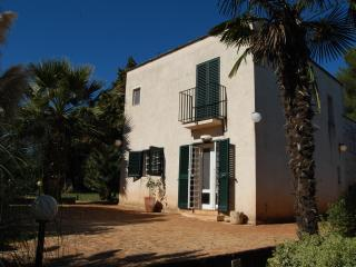 Country House Valle D'Itria, Ostuni