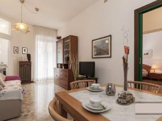 MILANO WASHINGTON APARTMENT Short-term and medium-term rental, up to 6 guests