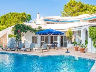 Villa Geoffrey