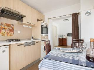 Apartment Spalato