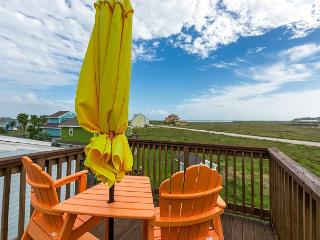 3BR/3BA Lost Colony House, Bayside & Beach Views, Sleeps 10
