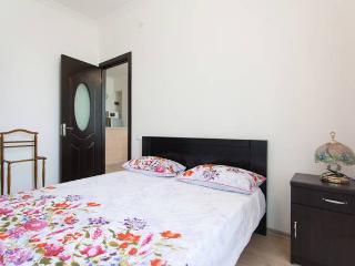 1 Bedroom Apartment Near old District, Tiflis