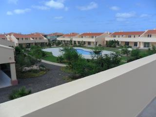 3 Bed Villa Paradise Beach, Sal, Cape Verde