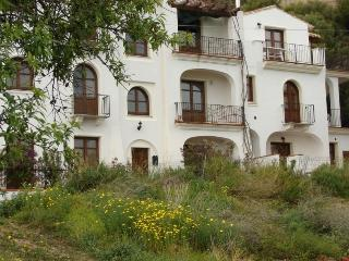 VACATION HOME SITUATED AT 450 MT FROM THE TANCAU B