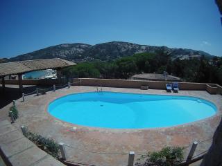 Piscina - Piscine - Pool
