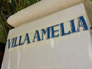 Luxury Living in Paradise, La Romana