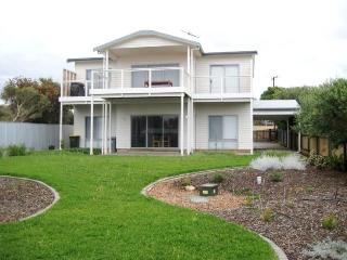 1 Gisborne Avenue, Sellicks Beach, Sellicks Hill