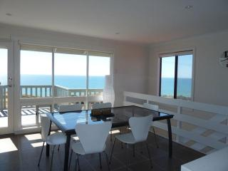 64 Esplanade, Sellicks Beach, Sellicks Hill