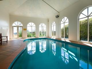 Accourt Villa, Daylesford