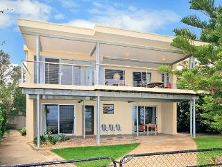57 Esplanade, Sellicks Beach, Sellicks Hill