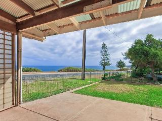 58 Esplanade, Sellicks Beach, Sellicks Hill