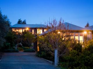 Queensberry Springs Villa 1, Daylesford