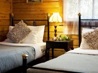 Serendip - Bedroom 2