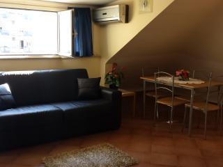 grazioso appartamento a  Roma, Boccea