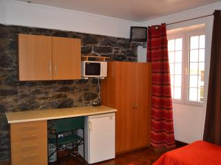 Studio in Funchal heart 2N