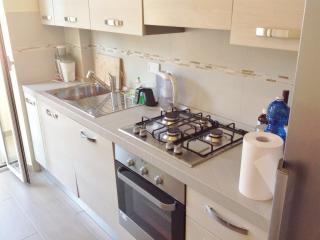 Rome-Monteverde. Prestigious Apartment. Optimum Po