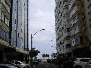 VIP FLAT RIO- PREMIUM APT, Rio de Janeiro