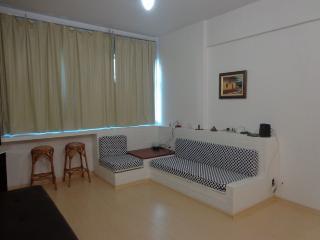 Copa Figueiredo Apartment 2, Río de Janeiro