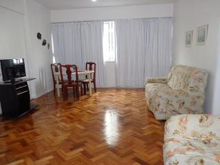 Copa Figueiredo Apartment 1, Río de Janeiro