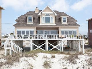 Sunset Place, Gulf Shores