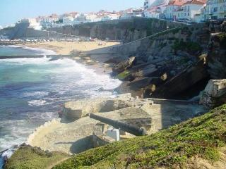 Ericeira Beach & Valey Apartment