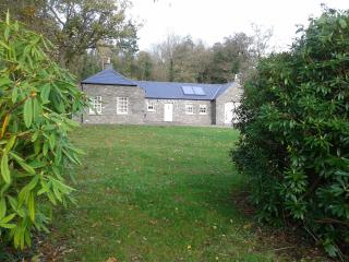 Castle View Cottage, Enniskillen