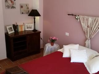 Elegante e confortevole appartamento