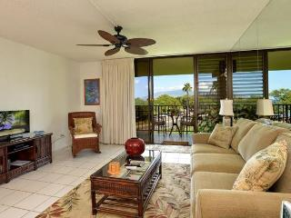 Kamaole Sands 1 Bedroom 10302, Kihei