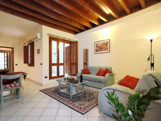 Appartamento nel cuore del centro storico, Cagliari