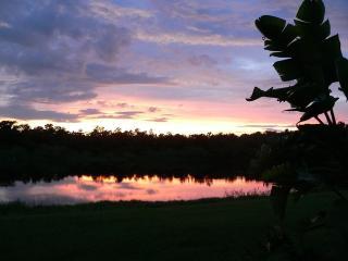 Casa Calm, Sarasota