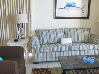 Sundestin Beach Resort 01201, Destin