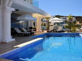 Villa Derya