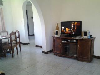 The french apartment, Diani Beach