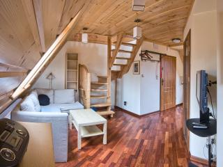 VisitZakopane - comfortable apartament in Zakopane center