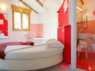 Minihotel IRIS - Camera De Luxe