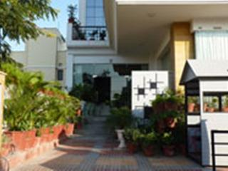 N 71 Rooms & Banquets, Jaipur