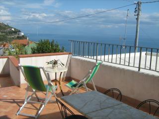 Appartamento in Amalfi Coast, Furore