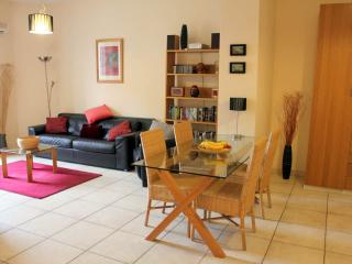 Rue Paradis Apartment 2 Stylish and comfortable