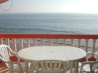 Apartment M 1 room Taghazout