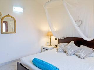 Villa indipendente vicino la Costa Smeralda e spiaggia sabbiosa, Budoni