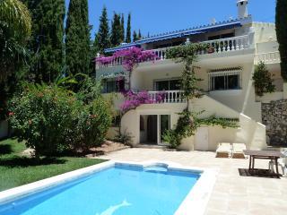 Villa Maxine