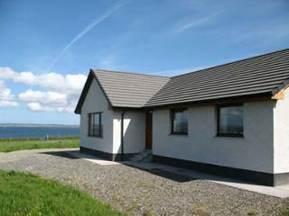 Aite Beathag Self Catering