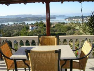 'studiosKALITHEA' FOR RENT, Porto Heli
